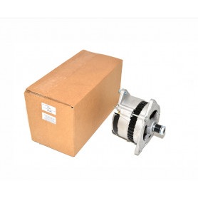 Alternator 65 amp range a127 classic 2.5 vm
