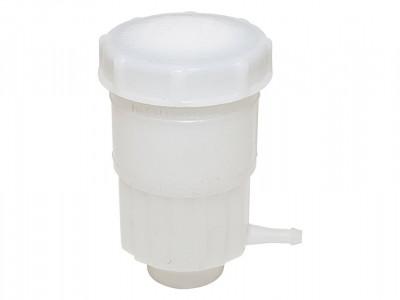 Réservoir de liquide de frein sans servo