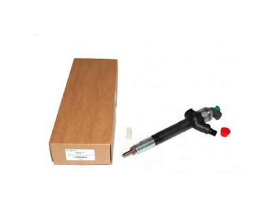 Injecteur Defender TD4 2.4