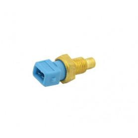 sensor temperature de refrigerant Freelander 1
