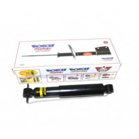 shock-absorber Discovery 2