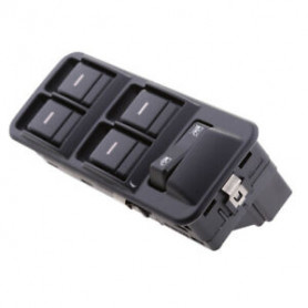 switch assy - drivers door Discovery 3, Range Sport