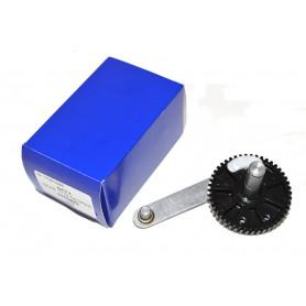 gear - 115 degree Defender 90, 110, 130