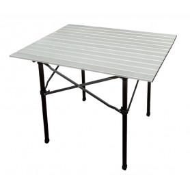 Table de camping ARB