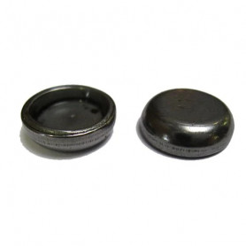 Hat valve stem defender