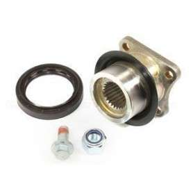 Flange & seal kit