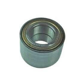 Kit bearing wheel range p38 (only the ball)