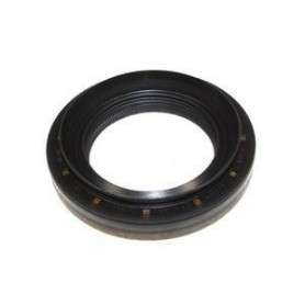 Seal assy - driving pinion oil