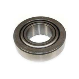 Bearing - driving pinion