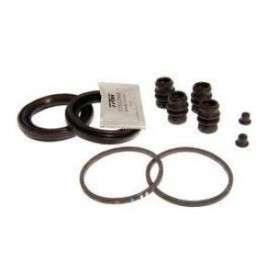 Kit - caliper set