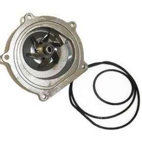 Water pump 2.0l diesel