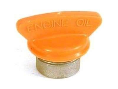 Bouchon de remplissage d'huile