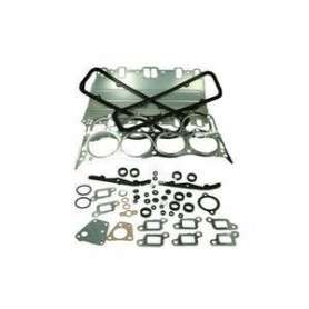 Head gasket kit discovery 3.9 efi until 1994