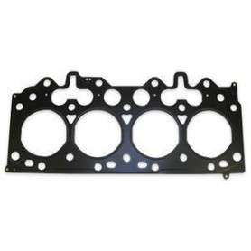 Gasket cyl head 1.4mm 2 hole