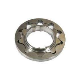 Rotor assy