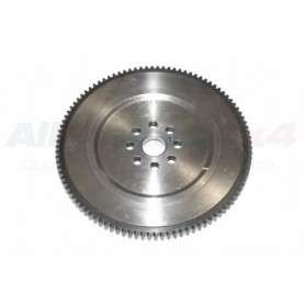 Flywheel 300 tdi