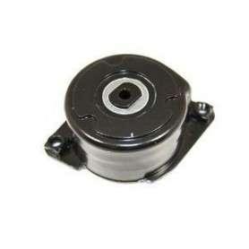 Tendeur automatique de courroie range rover l322 td6 3.0 bmw diesel