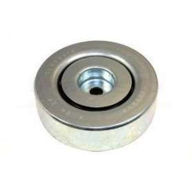 Pulley tensione