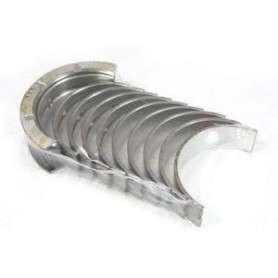 Crankshaft bearing 010