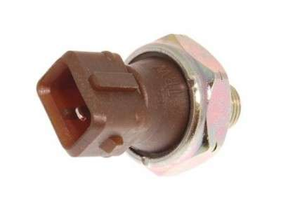 Pressure switch defender td5 oil pressure