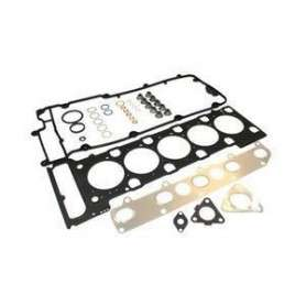 Td5 head gasket set to 1a complete with lvb000260 + err7094