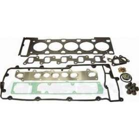 Head gasket set td5 2a on incl head gasket