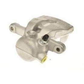 Rear brake caliper left for freemander 2 diesel