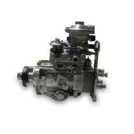 Pump injection 200 tdi