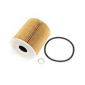 Element - oil filter