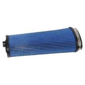 Air filter high performance