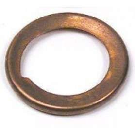 Washer joint