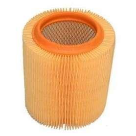 Air cleaner element efi