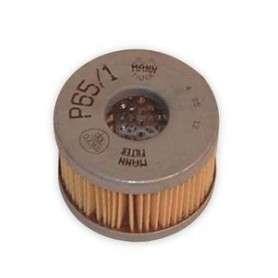 filtre à essence v8 3.5 carburateur