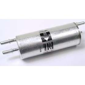 Filter assy-in line