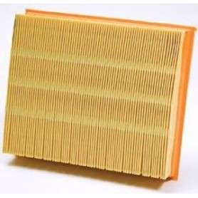 Air filter - cooper - p38 td from 1997