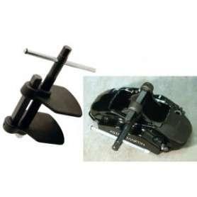 Compresseur de pistons etrier de frein 88mm