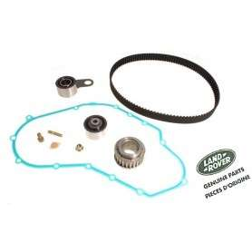 Camshaft kit_copie