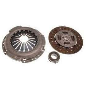 Freelander 1.8 clutch kit