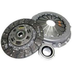 Kit - clutch repair