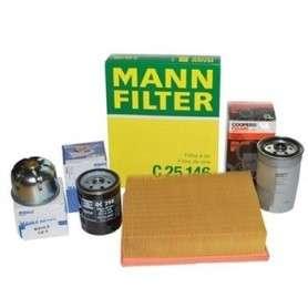 Kit filtration range rover l405 4.4 v8 diesel