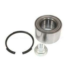 Rear hub bearing nut and circlip_copie