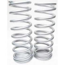 90/d1/d2/rrc heavy load rear springs