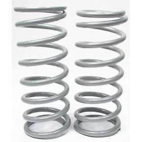 D2 medium load front springs