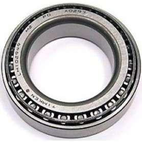 Differential bearings - bearing differential 24 spline