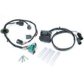 2006 to 2009, towing electrics kit