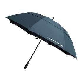 Parapluie de golf range rover bleu martine