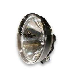 Roolite driving lamp - sold individually