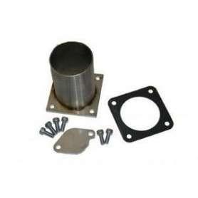Terrafirma td5 egr valve removal kit