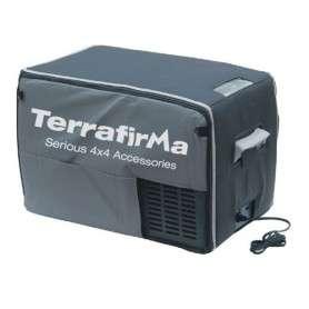 Terrafirma fridge protection jacket
