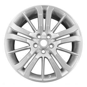 Wheel range rover sport 20'